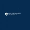 Cheap Car Insurance Sherman Oaks CA