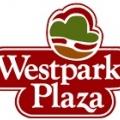 Westpark Plaza Apartments