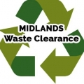 Midlands Waste Clearance