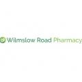 Wilmslow Road Pharmacy