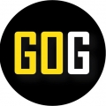 GOGIRGIT.COM (An e-business initiative from A R En