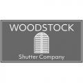 Woodstock Shutter Company