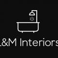 L&M Interiors