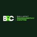 Ballarat Roadworthy Centre
