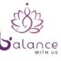 Balance With Us, Yoga Instructors