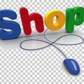 NM Fashion Shop