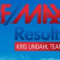 RE/MAX Results North Oaks - Kris Lindahl