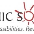 Top Psychics Hotline Vancouver