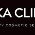 ELKA Clinic