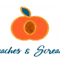 Peaches and Screams Sex Toys and Sexy Lingerie