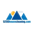 5280 House Cleaning - Thornton