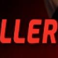 Huge Rollers Casino