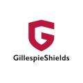 GillespieShields