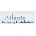 Atlanta Samsung