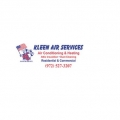 Kleen Air Services