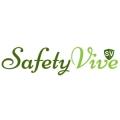 Safetyvive