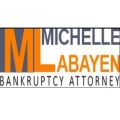 The Law Office of Michelle Labayen, LLC