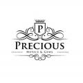 Precious Metals and Gems