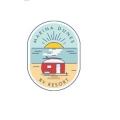 Marina Dunes RV Resort