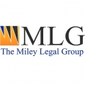 The Miley Legal Group