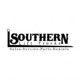 Southern Lift Trucks : New & Used Forklift Trucks