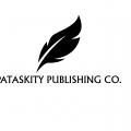 Pataskity Publishing Co.