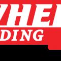 18 Wheel Funding