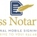 Xpress Notary 2 U