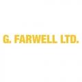 G. Farwell Ltd.