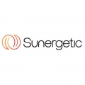 Sunergetic Products