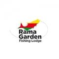 The Rama Garden Fishing Lodge