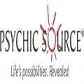 Psychic Reading Phone