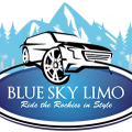 Blue Sky Limo | Breckenridge Airport Shuttle