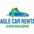 Eagle Car Rental
