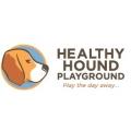 Healthy Hound Playground