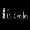 Kitchens by JS Geddes