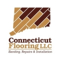 Connecticut Flooring LLC