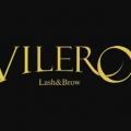Vilero Lash & Brow