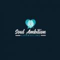 Soul Ambition Counseling :)