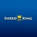 Shred King Corporation