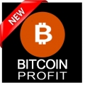 Crypto Profit Apps & Solutions
