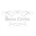 The Bridal Centre