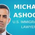 Ashoori Law