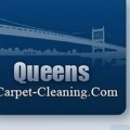 Queens Carpet Cleaning