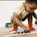 Toys R Lagos Stores