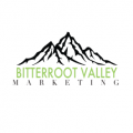 Bitterroot Valley Marketing