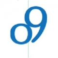 o9 Solutions