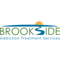 Brookside Treatment