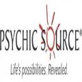Psychic in Providence