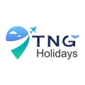 TNG Holidays